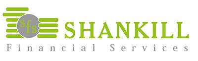 Shankill Financial Services