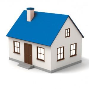 mortgage_image1