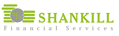 Shankill Financial Services